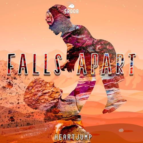 Heartjump - Falls Apart