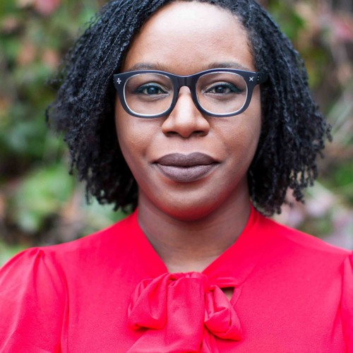 Skinned by Lesley Nneka Arimah [2019  Caine Prize Shortlist]