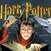 Jeremy Soule - Harry Potter I: Main Game OST | Odderstein Score Recreation | FREE FLP DOWNLOAD
