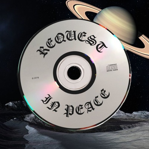 Request In Peace #1 vs Valou