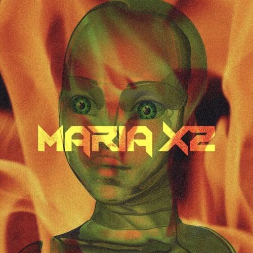 Maria x2 (prod. Khail)