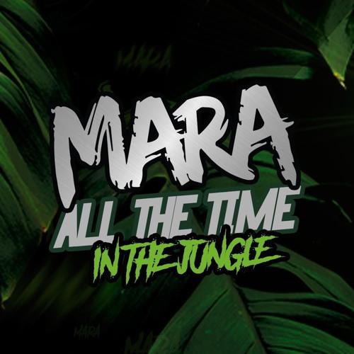 BM Radio Show #17 By Dj MARA