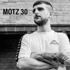 MOTZ Podcast 30 - Kwartz