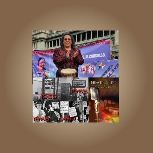 Moran's Politics & Pre-Pride Pictures