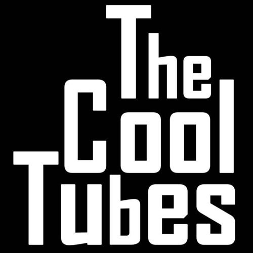 The Cool Tubes - Frog G-Mix 20170509_final