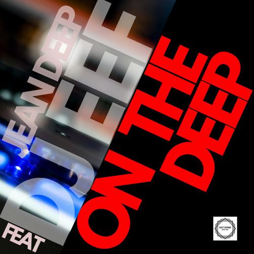 Jean Deep feat. DJ Eef - Electricity