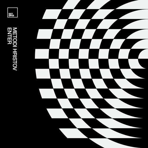 Metodi Hristov, D-Unity - Transcedent Experience (Original Mix) [OCTOPUS REC.]
