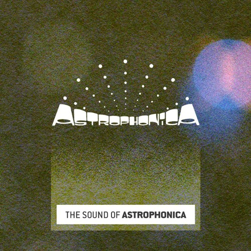 The Sound Of: Astrophonica