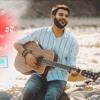 Mujhe Pyar Hone Laga Hai | Reprised Cover | Sonu Nigam | Himanshu Sharma | Romantic Songs