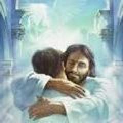 190624 11AM ENCUENTRO CON JESUS Padre Hernando Orejuela Radio Paz 830am