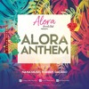 NANA MSC Ft Gerry Galago - ALORA (Official Anthem)