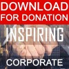 Uplifting And Inspirational - (CREATIVE COMMONS) - Royalty Free Music   Business Motivational