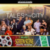 TALES OF THE CITY (2019) NETFLIX + ALL NEW SCREEN SCENE (CELLULOID DREAMS THE MOVIE SHOW) 6-24-19