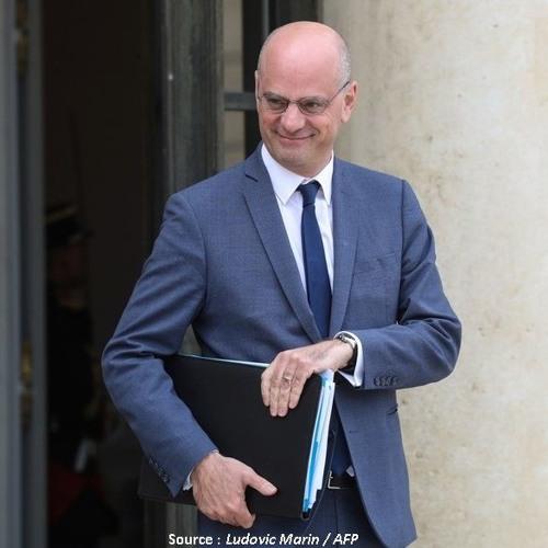 Le Mot De L'info 26 juin - Canicule, Brevet Reporté