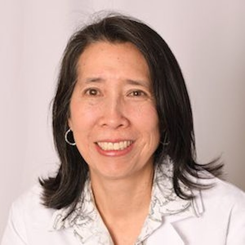 Suzanne Li, MD, PhD, on Controlling Disease Activity in Localized Scleroderma