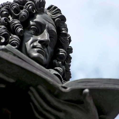 Dokumentation Leibniz