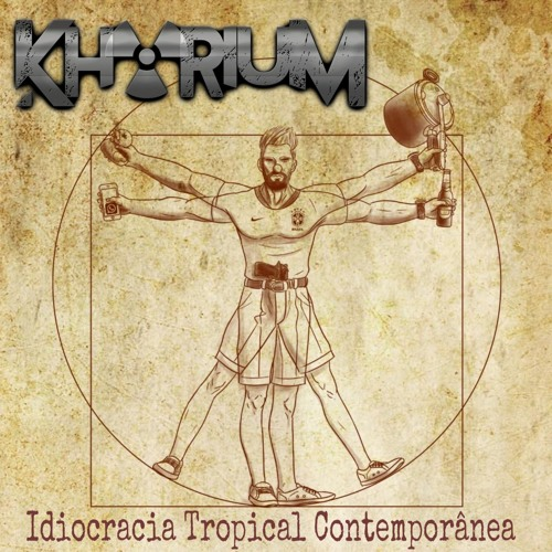 Idiocracia Tropical Contemporânea