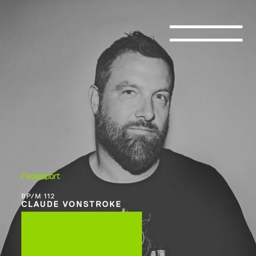 BP/M112 // Claude VonStroke