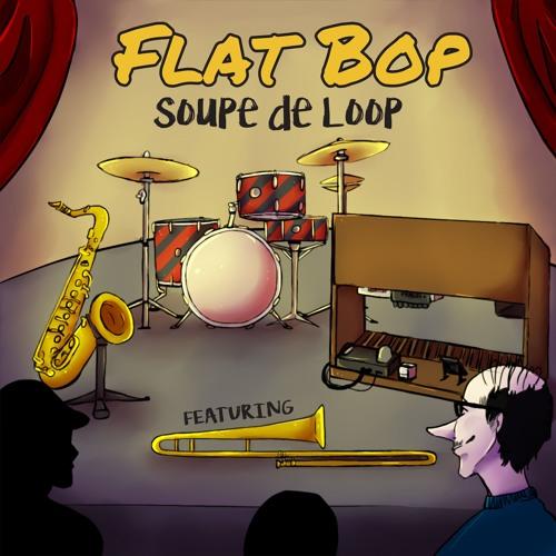 Soupe De Loop