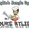 Rylie's Jungle Gym Mix #003