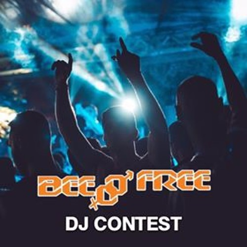 Holy Molly - BeeFree Festival 2019 Contest
