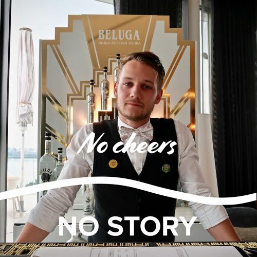 #74: Beluga Signature & liquide Luxusmomente – Interview mit Sebastian Bauer