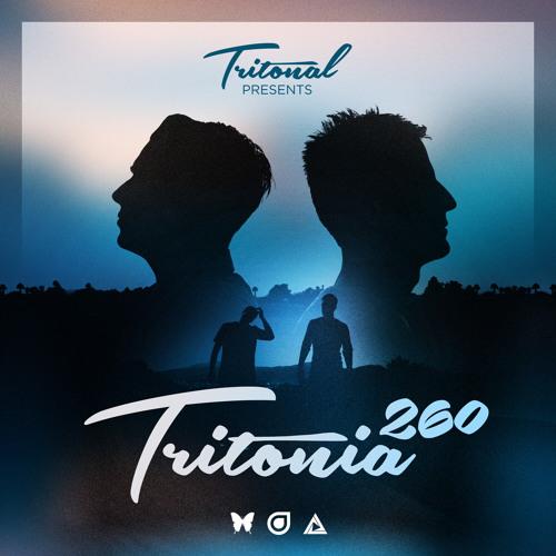 Tritonia 260