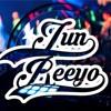 Download DJ JUN REEYO DMC - SPECIAL TRACK REQUEST MY BIRTHDAY PARTY 2019.mp3 Mp3