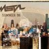 Twista - Summer 96 (Audio) *NEW 2019* [Summer 96 Album]