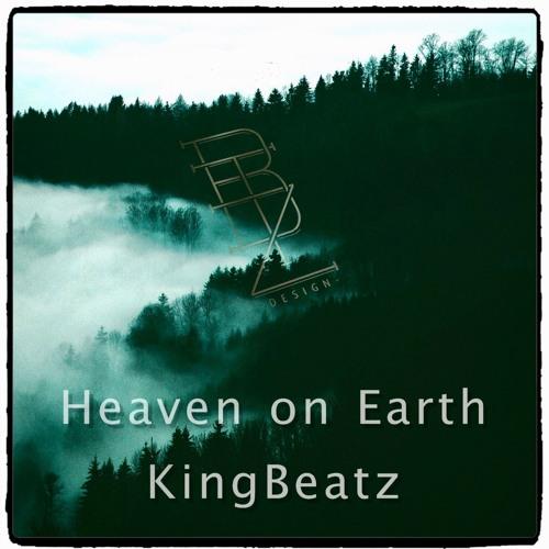 Heaven On Earth - PROMO