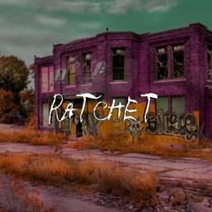 Ratchet Slap x type beat x pro. by x Macrhuger 2019
