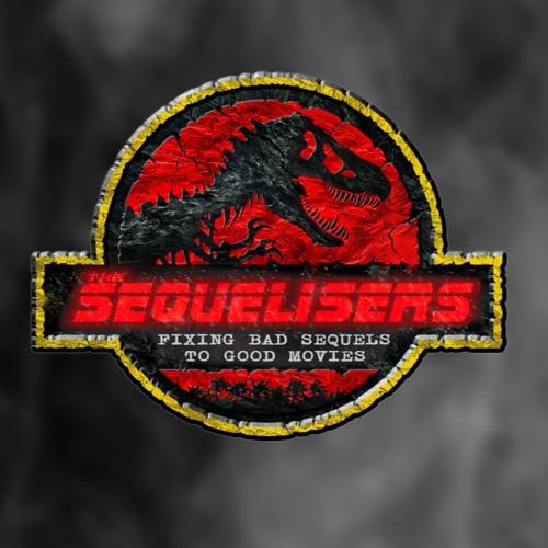 Season 4 Episode 1 - The Lost World: Jurassic Park