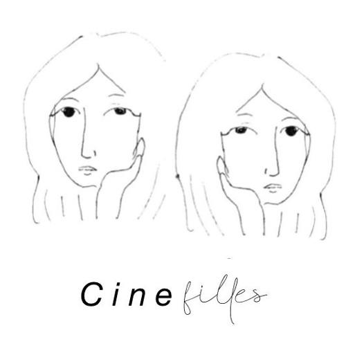 Cinefilles, episode 1: Film og følelser