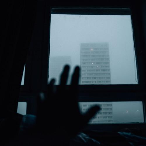 Ovmegacvrse // Love is Blind