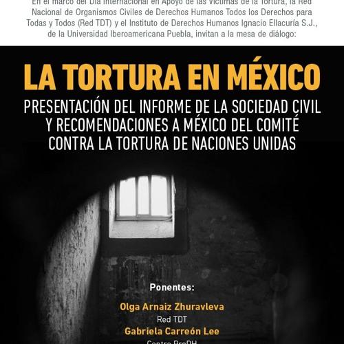 Tadeo Luna De La Mora.MP3