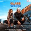 Glass Wargi - Gitta Bains, Simar Prod. Rb Khera | Latest Punjabi songs 2019
