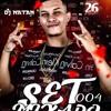 Download SET MIXADO 004 DJ NATAN DO B13 (RITMO LOUCO DO B13 2019 FODAAAAAAAAAAAA) 40K VUM BORAA Mp3