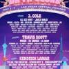 Day N Vegas Festival & Juice WRLD Working On A New Album