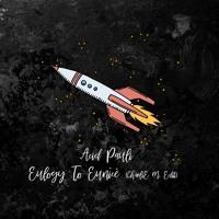 Acid Pauli - Eulogy To Eunice (CharlieM Edit) [trndmsk]