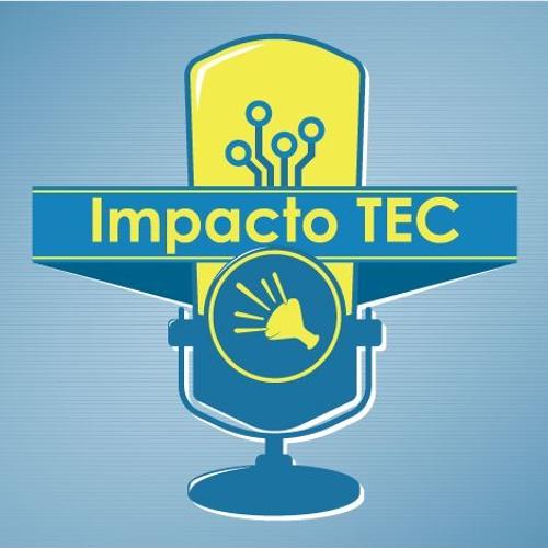 Incendios, ciencias de la información y artesanía en Guanacaste: Impacto TEC 5