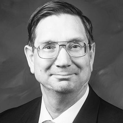 Dan Cole, Corn Board Candidate 2020