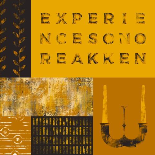 EXPERIENCES SONORES MUSEALES