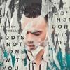 Tauren Wells - God's Not Done With You (Feronne Remix)