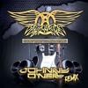 Aerosmith - I Dont Want To Miss A Thing (Johnny O'Neill Remix)