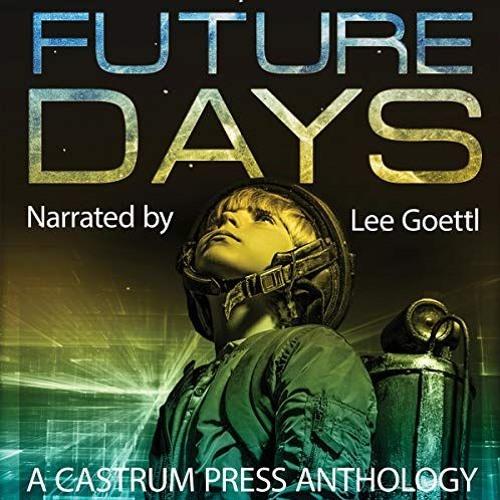 Future Days Sample