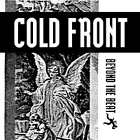 Cold Front - Stars And Stripes [Knekelhuis & Dizonord]