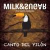 Milk & Sugar – Canto Del Pilon  Feat. Maria Marquez (Erick Gomez Bootleg)