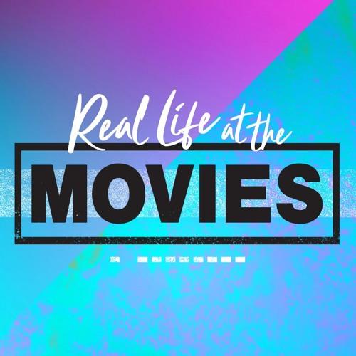 6-23-2019 - Incredibles - Real Life at the Movies
