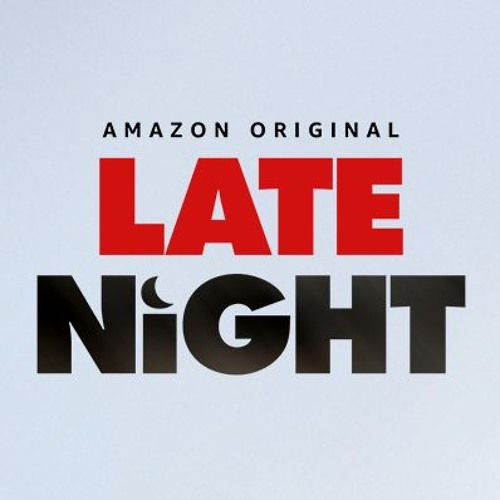'Late Night' is worth staying up for