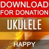 Corporate Ukulele (CREATIVE COMMONS) - Royalty Free Music | Happy Positive Business
